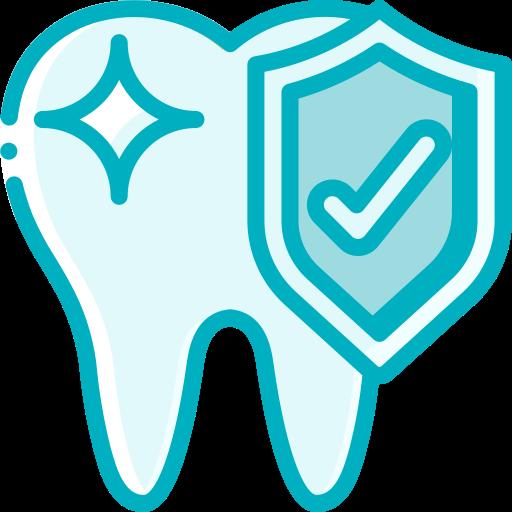 Гарантия на работы стоматологической клинике в Хабаровске