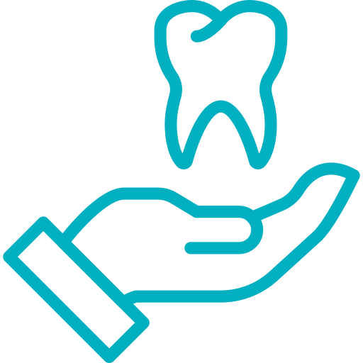Обслуживание по ДМС в стоматологии OralClinic