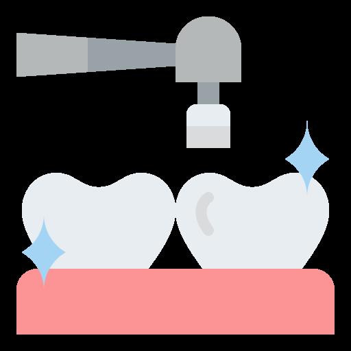 Гигиена полости рта и профессиональаня чистка зубов в Хабаровске