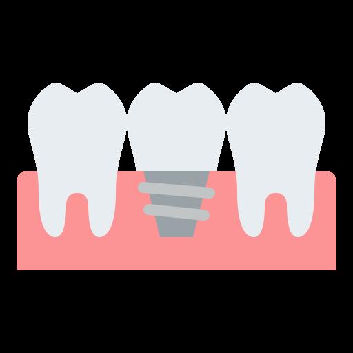 Имплантация зубов в Хабаровске
