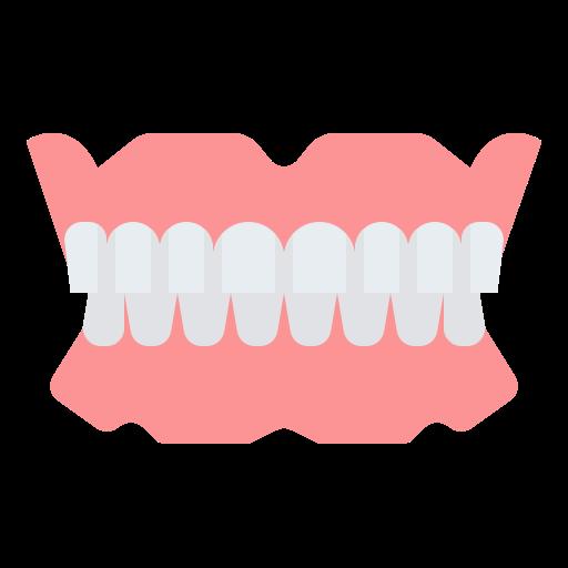 Реставрация зубов в Хабаровске