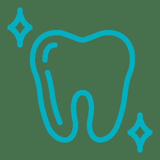Высокое качество работы специалистов OralClinic